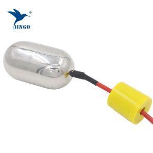 250VAC olie vlotterschakelaar voor benzine