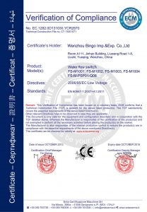 CE-of-FS-M1003