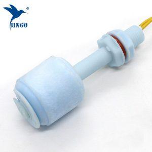 sensor voor watertank / rioolbassin