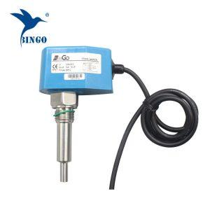 PBT Materiaal Lucht Magnetische stroomschakelaar Sensor