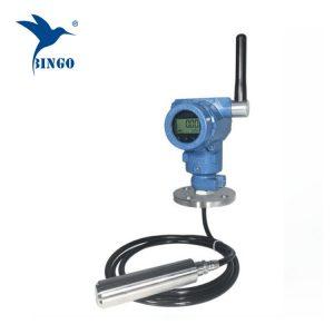 slimme hoge nauwkeurigheid draadloze hydrostatische niveau druk zender ontvanger