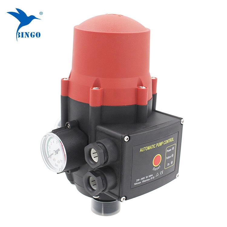 automatische drukregelaar voor waterpomp