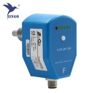 boiler automatische thermische stroomschakelaar